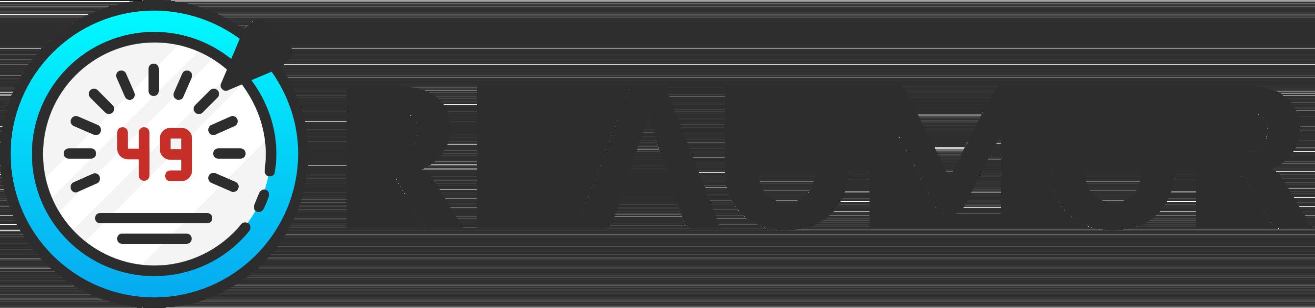 Reaumur Server